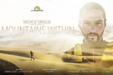 "La Sportiva presenta el documental de Michele Graglia ""Mountains Within"""